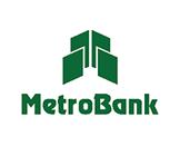 METROBANK153X140