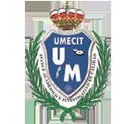 UMECIT-153X140